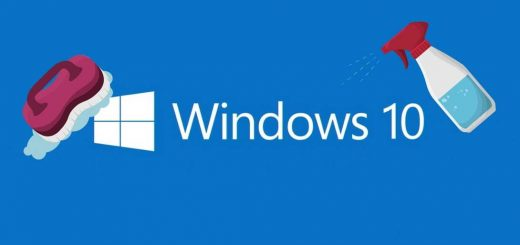 Nettoyer-windows-10-pro---logo
